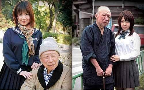 Ini perjalanan karier 'Kakek Sugiono', dulu sempat  jadi biro travel