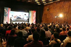 10 Workshop yang bakal meramaikan Social Media Week Jakarta, simak nih