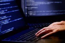10 Negara Asia ini paling sering diserang malware, Indonesia termasuk
