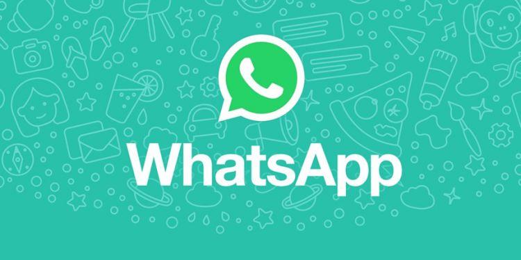WhatsApp siapkan fitur berbayar, ini lho kegunaannya