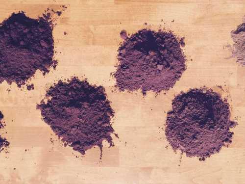 Wine flour © 2017 brilio.net