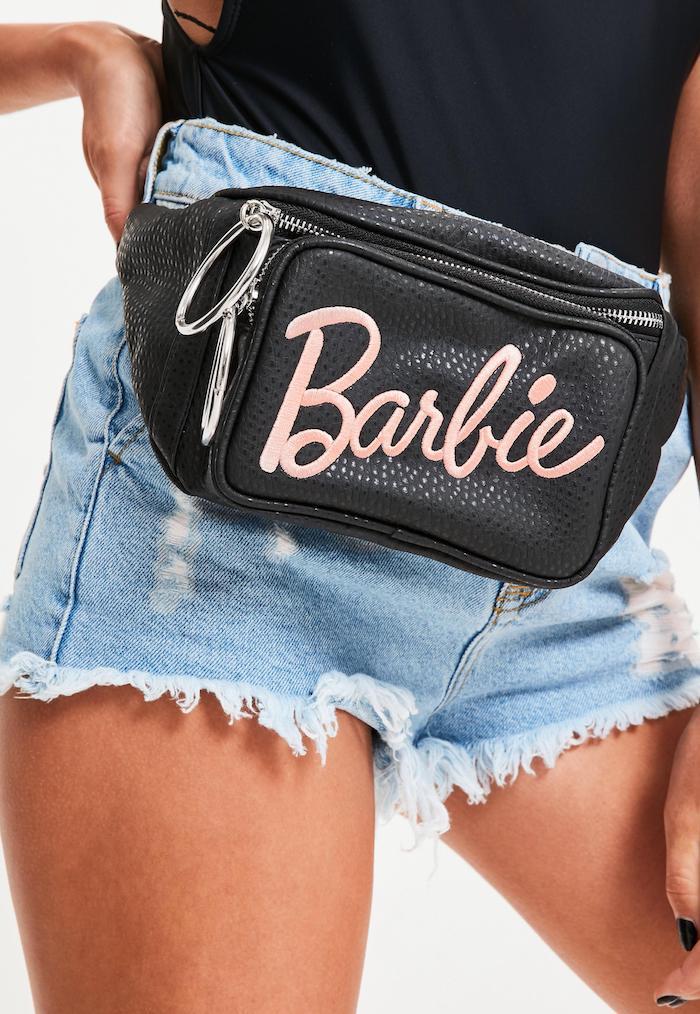 barbie x missguided  © 2017 berbagai sumber