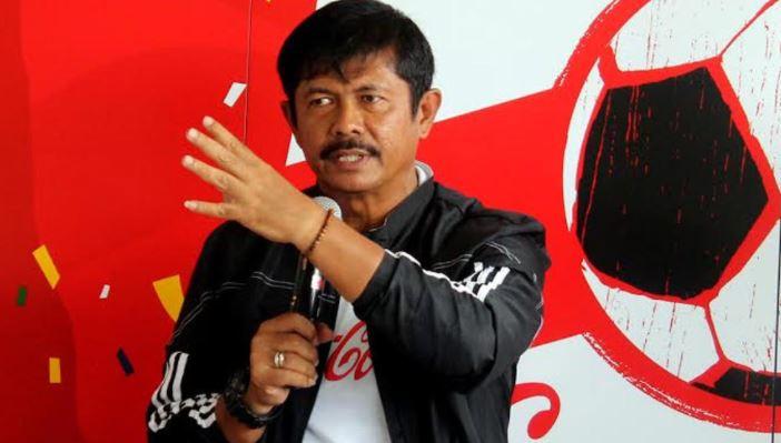 Ini 3 pesta gol Timnas saat diasuh Indra Sjafri, rekornya menang 25-0
