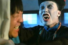 Vampir ternyata bukan sekadar mitos, ini penjelasan ilmuwan Biologi