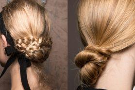 5 Model Updo hair ini nggak bikin kamu terlihat tua, patut dicoba nih