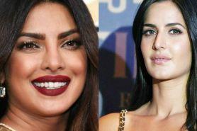 6 Seleb Bollywood ini ketahuan lakukan oplas hidung, tambah mancung