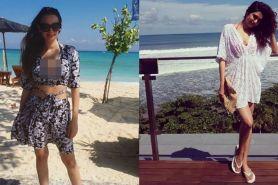 5 Seleb Bollywood ini favoritkan Bali sebagai destinasi liburan