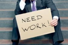 5 Hal yang harus kamu ketahui ketika mencari pekerjaan di era digital