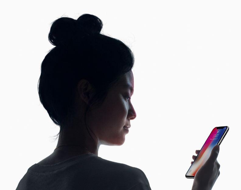 Diklaim sebagai smartphone termutakhir, ini 6 fitur canggih iPhone X