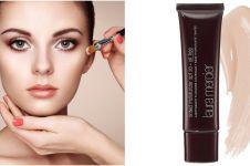 10 Foundation andalan para makeup artist seleb dunia, wajib punya nih