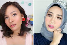 6 Pasang lipstik terbaik buat ombre versi beauty vlogger Indonesia