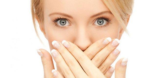 10 Fakta makan lewat hidung yang jadi cara diet baru