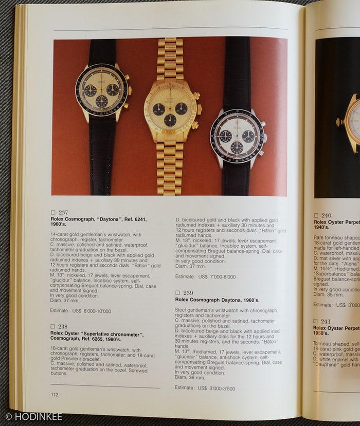 begini spesifikasi jam tangan syahrini © 2017 berbagai sumber