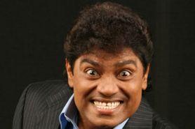 Ini kabar Johnny Lever, komedian India yang kerap hiasi film laris