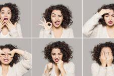 Sering diartikan marah, emosi manusia ternyata ada 27 jenis lho