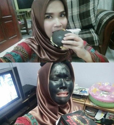 https://cdn.brilio.net/news/2017/09/16/132043/678551-hijaber-kocak-malaysia.jpg