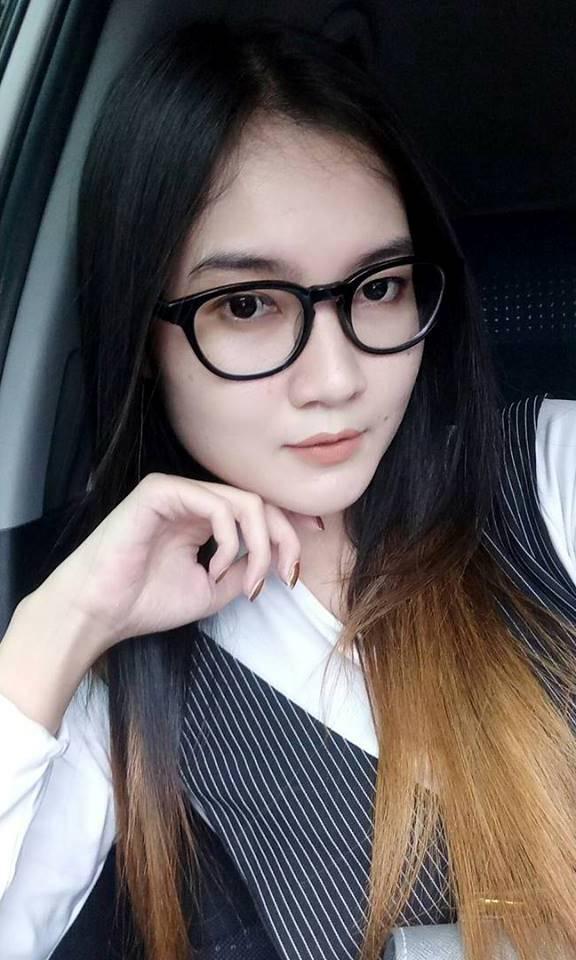 Indonesia artis dangdut - 1 7