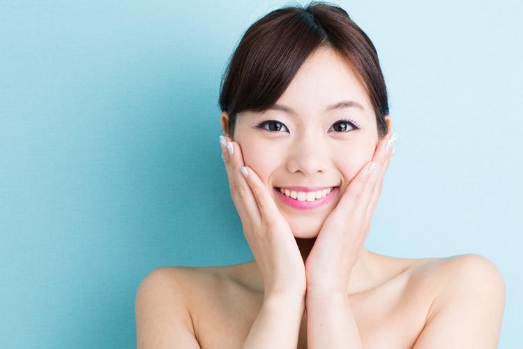Ingin punya kulit sehat? Ini 3 perawatan dasar yang wajib kamu lakukan
