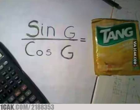Meme Matematika  © 2017 1cak.com