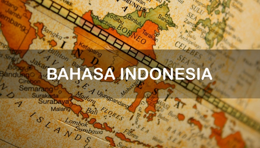 Tebak 7 tes serapan Bahasa Inggris ke Indonesia, banyak yang gagal