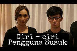 Begini 5 tanda orang yang diduga memakai susuk menurut Sara Wijayanto