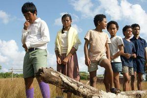 10 Film Indonesia terlaris satu dekade terakhir, kamu sudah nonton?