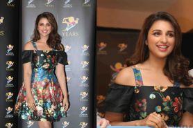 Bukan di negaranya, aktris India ini malah jadi duta wisata Australia