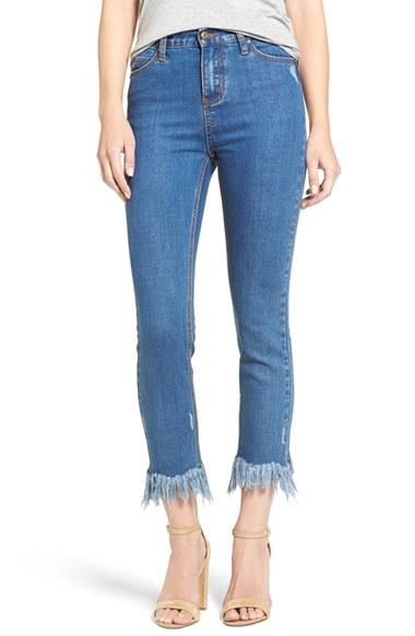 diy celana jeans brand ternama  © 2017 berbagai sumber
