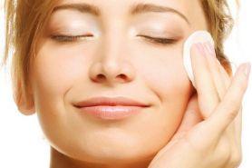Rutin lakukan 7 cara simpel ini, kulitmu makin cerah dalam seminggu