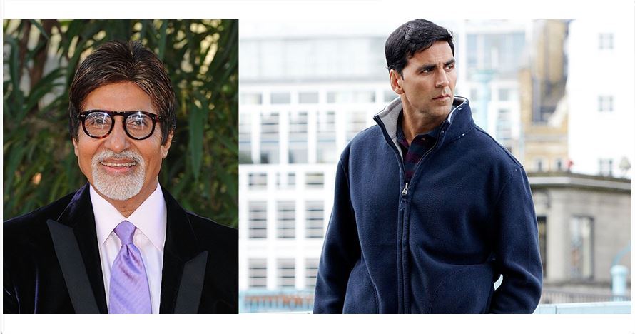 Pekerjaan 10 seleb top Bollywood sebelum tenar, ada yang jadi waiter