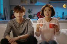 Masih baru di dunia K-Drama? Nonton 7 drama ini dijamin makin cinta