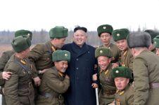 6 Kebiasaan ini normal di negara lain, tapi luar biasa di Korea Utara