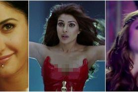8 Seleb top Bollywood ini ternyata pernah jadi cameo
