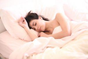 4 Cara mudah memilih kasur supaya tidurmu berkualitas dan nyenyak