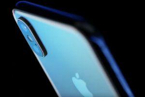 Jika uang beli iPhone X untuk makan bakso, kamu akan dapat 876 mangkuk