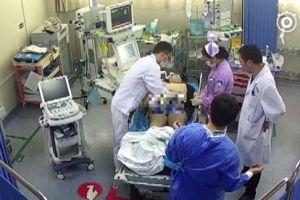 Nyawa anaknya diselamatkan, sang ayah malah minta ganti rugi ke dokter