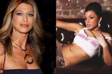10 Seleb Hollywood ini akui mengalami kecanduan seks