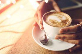 Mahalnya kopi di Dubai, harganya capai hampir Rp 1 juta per cangkir