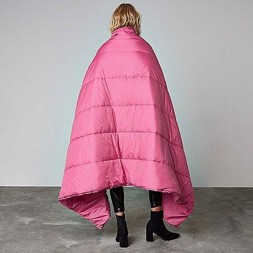 jaket sleeping bag  © 2017 berbagai sumber