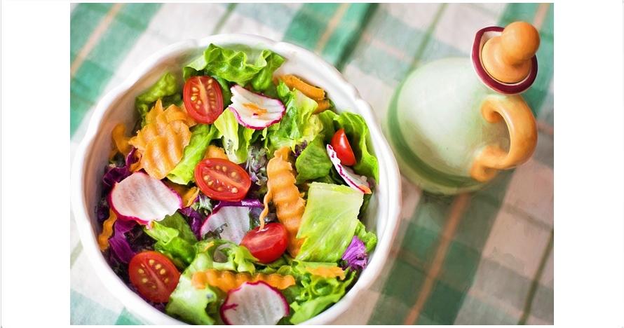Diet ketat tak berhasil turunkan berat badan signifikan, ini alasannya