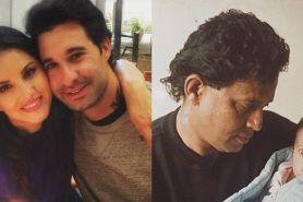 10 Seleb Bollywood yang pernah adopsi anak, mulia banget ya