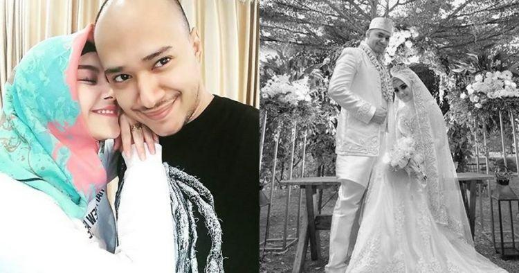 10 Momen kebersamaan Husein Idol & istrinya sebelum nikah, sweet abis