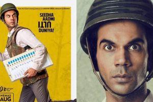 5 Fakta film Bollywood 'Newton', digadang-gadang masuk Oscar lho