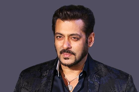 Salman Khan lakukan cara ini biar punya anak kandung meski belum nikah