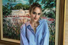 5 Artis Tanah Air ini dirikan sekolah gratis, alasannya bikin haru