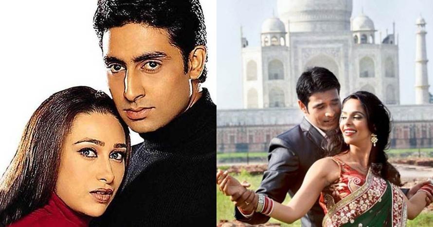 7 Pasang seleb Bollywood ini pernah tunangan tapi batal menikah, duh!