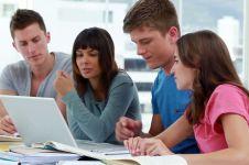 3 Manfaat ini bisa kamu dapatkan jika menguasai digital marketing