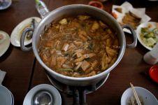 Ini alasan makanan Jepang digemari oleh masyarakat Indonesia