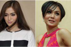 Tak hanya mahir akting, 13 artis Indonesia ini juga lihai menulis