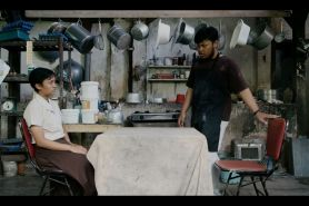 6 Film Indonesia ini bukti video pendek bisa jadi karya kelas dunia